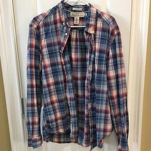 H&M Casual Men's Shirt